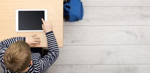 Benk.ch - Soutien scolaire en ligne