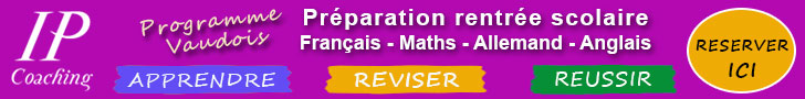 IPcoaching-preparation-rentree-scolaire