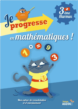 Exercices de maths - Révisions en maths