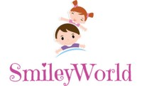 Garderie SmileyWorld