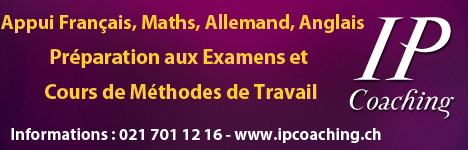 Ban_IP_coaching_rentree_scolaire