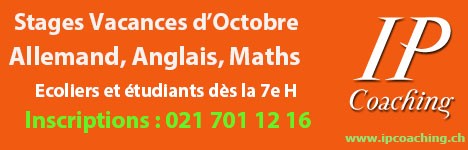Ban-IP-coaching-768-150-vacances