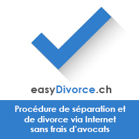 Divorce Separation Et Calcul Pension Alimentaire Contribution D