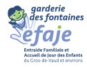 Garderie des Fontaines