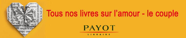 Payot - Couple - Amour