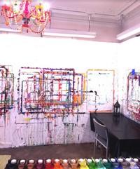 Atelier n nuphar d couvrez l 39 art et la th rapie pour for Atelier cuisine lausanne