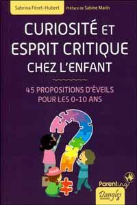 Livres Education Pedagogie Familiale
