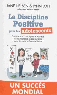 Notre Selection De Livres Educatifs Sur L Adolescence