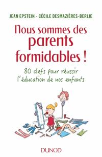 Livres Education Pédagogie Familiale