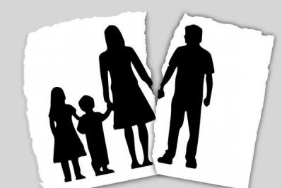 rencontres entre parents divorcés)