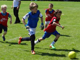 InterSoccer-Image-6_800-(1)