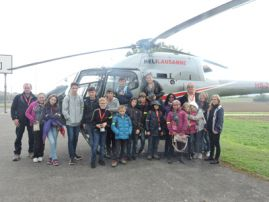 Passeport-vacances-morges-vol-helicoptere-400